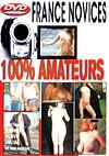 100% Amateurs