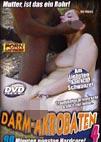 Darm-Akrobaten 4