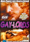 Gay-Lords