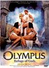 Olympus - Refuge of God