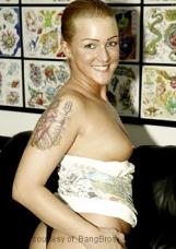 Sara Faye Free Clips