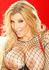 Sarah Jay Porn videos