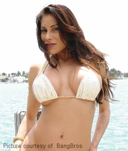 Sheila Marie Porno 51