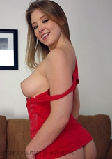 Sunny Lane - Watch Now