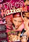 Dykes of Hazzard