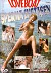 Love Boat - Sperma Ekstasen