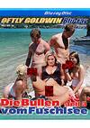 Die Bullen vom Fuschlsee 3 - Blu-ray Disc