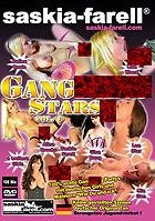 Gangbang Stars