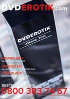 dvderotik.com Katalog 2/2017