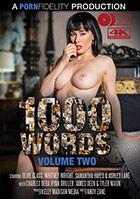 1000 Words 2 - 2 Disc Set