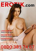 erotik.com Katalog 2/2018