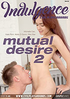 Mutual Desire 2