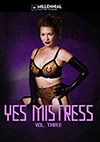 Yes Mistress 3