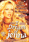 I Dream of Jenna