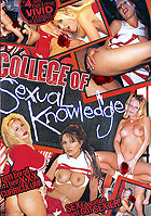 College of Sexual Knowledge