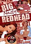 Big Nasty Red Head
