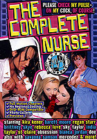 The Complete Nurse