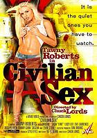 Civilian Sex