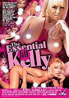The Essential Jill Kelly