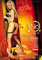 No No, Briana