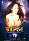 VIP 54