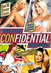 Vivid Girl Confidential: Tawny Roberts