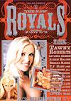 The New Royals: Tawny Roberts