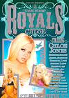 The New Royals: Chloe Jones