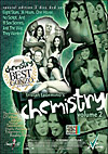 Chemistry 2 - 2 Disc Special Edition