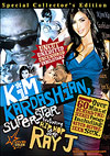 Kim Kardashian, Superstar - 2 Disc Set