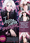 Jessica Sierra Superstar - 2 Disc