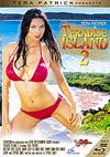 Teradise Island 2