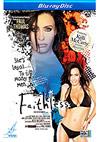 Faithless - Blu-ray Disc
