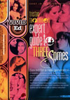 Expert Guide To Threesomes
