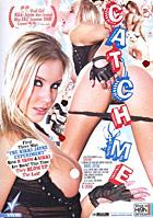Catch Me: Nikki Jayne