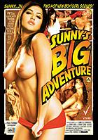 Sunny\'s BIG Adventure