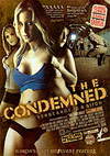 The Condemned - 2 Disc Special Edition