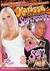 Karissa Shannon Superstar - 2 Disc Set