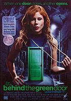 The New Behind The Green Door - 2 Disc Set