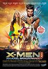 X-Men XXX: An Axel Braun Parody - 2 Disc Set