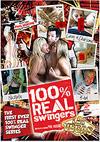 100% Real Swingers: Las Vegas