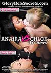 Anaira Vs Chloe: 31 Cumshots