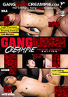 Gangbang Creampie Petite Asians Edition