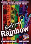 Taste My Rainbow