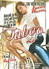 Taboo 21