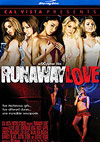 Runaway Love - Blu-ray Disc