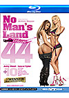 No Man's Land 44 - Blu-ray Disc