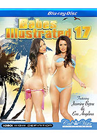 Babes Illustrated 17