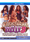 Chocolate MILF 3 - Blu-ray Disc