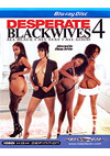 Desperate Blackwives 4 - Blu-ray Disc